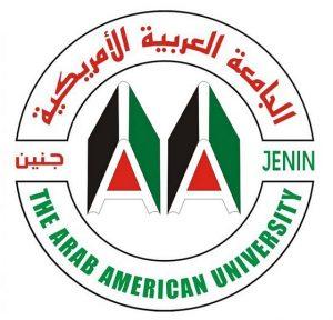 aauj_logo