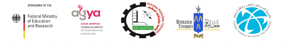 Scholarships & Funding Opportunities – Scientists For Palestine